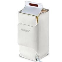 优益YOICE酸奶机