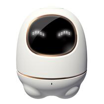 科大讯飞iFLYTEK阿尔法小蛋智能陪护机器人TYS1