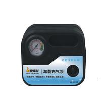 爱车帮车载充气泵12V迷你打气泵HL-8839