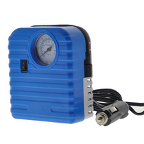 车志酷CZK-3604迷你便携式车载充气泵