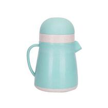 佳怡诚品麦香手动榨汁机榨汁杯JY-Z001