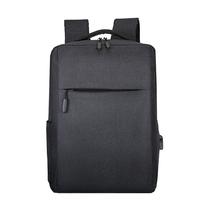 潘达家包包双肩包EC-0588