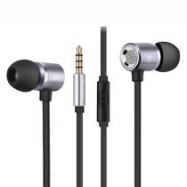 纽曼(Newmine)MX660通用入耳式手机耳机线控耳机