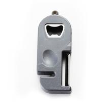 德世朗四合一厨宝(ABS+不锈钢+钨钢磨刀石)FS-CB001
