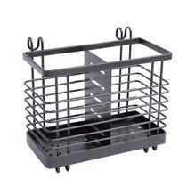 欧圣美厨房可拆筷子笼架M-0386