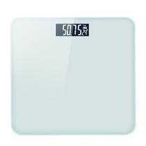 COOSKIN电子体重秤YEF-019