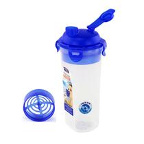 乐扣乐扣塑料杯便携户外运动水杯HPL931N