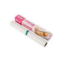 宜洁烘焙纸蛋糕西点烧烤用纸Y-9685