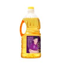 福达坊紫气东来纯正玉米油1.8L