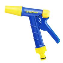 固特异洗车水枪套装蓝色GY-5004