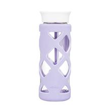 名创优品(MINISO)Tritan环保健康运动便携水杯360ml
