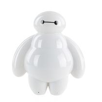 迪士尼DISNEY大白故事机益智早教机wifi智能机器人